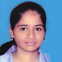 CBI files closure report in Navruna murder case in Bihar's Muzaffarpur