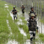BSF Constable recruitment examresult 2020 declared at bsf.gov.in, check here
