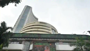 Markets surge to lifetime highs; Nifty breaches 13,000-mark