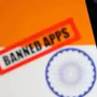 Govt blocks 43 mobile apps from accessing by Indian users. Read list here