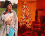 Inside Gigi Hadid,  Zayn Malik's first Christmas with daughter, baby 'Zigi'