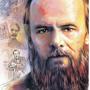 Fyodor Dostoevsky: Great thinker, author of psychological novels