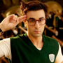 When Ranbir revealed girl told him 'I don't trust you' on his first date