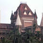 Bombay HC quashes woman's FIR against doctor husband over Covid-19 duty