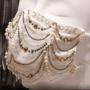 Japan fights coronavirus in luxurious style with million-yen masks