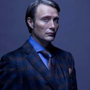Confirmed: Mads Mikkelsen to replace Johnny Depp in Fantastic Beasts