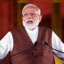 'Was at forefront of excellence in tech industry': PM Modi condoles death of F C Kohli