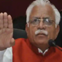 'Will leave politics if there's trouble on MSP': Haryana CM Khattar