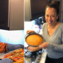 Thanksgiving 2020: Cook turkey and cornbread like Kamala Harris