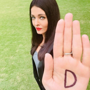 Aishwarya Rai shares a rare solo pic for an important cause. See here