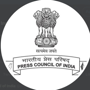 PCI asks newspapers to publish foriegn content after due verification