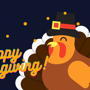 Happy Thanksgiving 2020: Quotes, wishes, images to share with loved ones