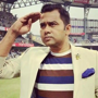If he doesn't fire, things change a little: Chopra's prediction for 1st ODI