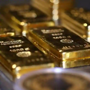 Gold faces worst week in two months as vaccine optimism weighs