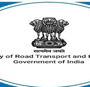 Govt intends to formalise registration process of vintage motor vehicles
