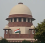 SC stresses on independence of tribunals, directs Govt to constitute National Tribunals Commission
