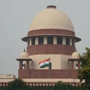 Centre in SC blames Delhi govt for rise in Covid cases, says no steps taken despite exhortations