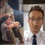 Kid gets surprise birthday gift from strangers and call from Ryan Reynolds
