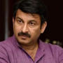 HC to hear next week MP Manoj Tiwari's plea to quash defamation summons on Sisodia's complaint