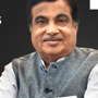 'Developing a portal to prevent accidents on highways': Nitin Gadkari at HTLS 2020