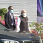 PM Modi visits Zydus Biotech Park in Ahmedabad