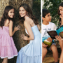 'Atmanirbhar' says Alia Bhatt about her conscious clothing line for kids