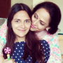 Hema Malini's daughter Ahana gives birth to twin daughters