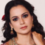 Kangana talks about the legal cases, abuses she's faced