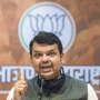 News updates from Hindustan Times: Devendra Fadnavis says Shiv Sena-led Maharashtra govt achieved nothing in one year and all the latest news