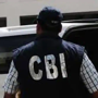 CBI raids 40 premises in three states, including Bengal over 'coal mafia', bribery cases