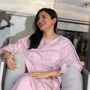 Anushka talks about resuming work after baby, striking a balance
