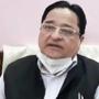 'Consider all Hindu girls as sisters':SP leader's advice to Muslim boys