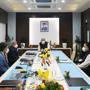 PMModi hails Zydus Biotech Park team's work after visit, to visit Bharat Biotech facility next
