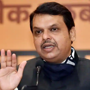 Don't subscribe to Arnab, Kangana's view but against suppressing voices: Devendra Fadnavis