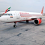 Flight departs from Bahrain to Chennai under Vande Bharat mission