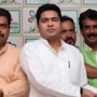 Abhishek Banerjee takes on PM Modi and BJP on national security, personal remarks