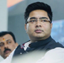 News updates from Hindustan Times at 9pm: TMC MP Abhishek Banerjee attacks PM Modi, BJP over border row with China and all the latest news