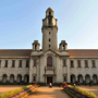 IISc researchers 'develop' wastewater treatment, recycling system