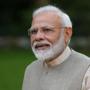PM Modi lauds Maharashtra sixth std student who made his sketch