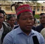 Congress trying to destabilise Meghalaya Democratic Alliance govt: NPP