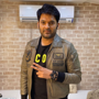 Kapil Sharma hits back after troll tells him not to defend farmers