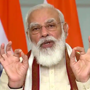 PM Modi urges educational institutions to develop creative platforms for alumni engagement
