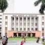 Regional language policy needed in technical education, says IIT Kharagpur director