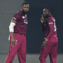 'Don't want to feel like laughing stocks': Pollard unhappy with WI players