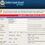Indian Coast Guard Recruitment 2020: 50 vacancies for cook and steward on offer, here's direct link