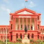 Karnataka High Court says BJP MLC cannot be appointed minister
