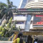 Sensex surges 506 points to new closing high; Nifty tops 13,100