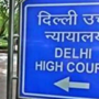Delhi HC seeks govt's stand on safe disposal of swabs used for Covid tests