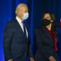 'Guru Nanak's message can help us heal': Biden, Harris on Guruparab