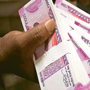 States' indebtedness may soar 36% to Rs 68 lakh crore this year: Report